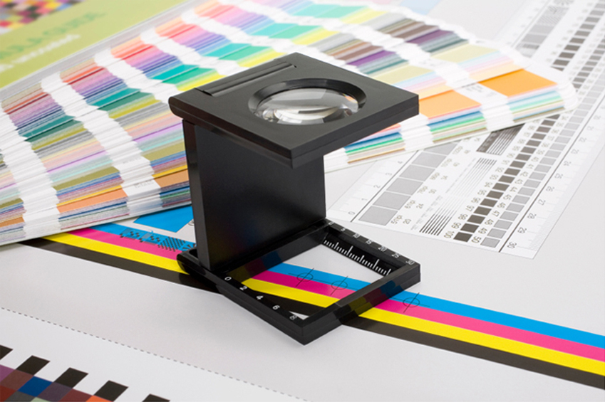 Image result for commercial printing services